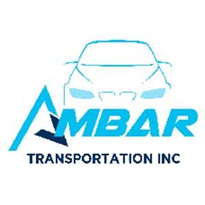 ambar-transportation